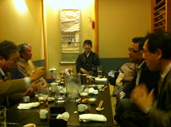 shibayakko20121215.JPG